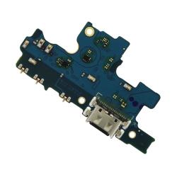 Connecteur de charge USB Type-C pour Samsung Galaxy S10 Lite photo 1