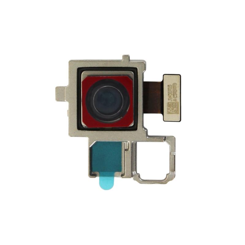 Objectif 48 Mpx de la caméra arrière du Huawei Nova 5T