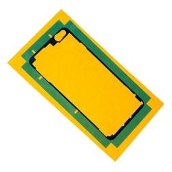 Sticker de vitre arrière pour  Huawei P10 Lite photo 1