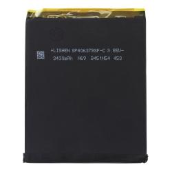 Batterie d'origine pour Nokia 8.1 photo 1