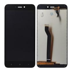 Ecran LCD pré-assemblé pour Xiaomi Redmi Go