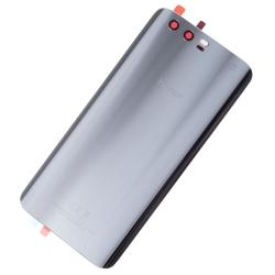 Vitre arrière grise d'origine pour Huawei Honor 9 photo 1