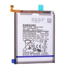 Batterie d'origine pour Samsung Galaxy A51