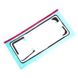 Sticker de vitre arrière pour Huawei P30 Pro photo 1