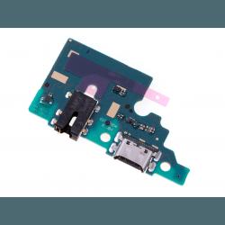 Connecteur de charge USB Type-C pour Samsung Galaxy A51