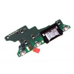 Connecteur de charge USB Type-C pour Huawei Nova 5T et Honor 20 photo 2