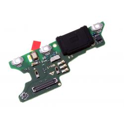 Connecteur de charge USB Type-C pour Huawei Nova 5T et Honor 20