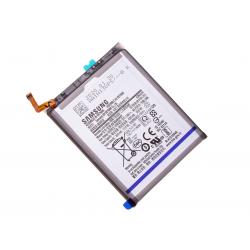 Batterie d'origine pour Samsung Galaxy S20+