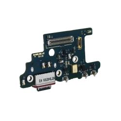 Connecteur de charge USB Type-C pour Samsung Galaxy S20+