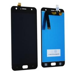 Ecran vitre + dalle IPS LCD pré-assemblé pour Asus Zenfone 4 Selfie ZB553KL