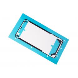 Sticker de vitre arrière pour Huawei Mate 20_photo1