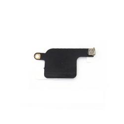 Antenne réseau pour iPhone 5 photo 2