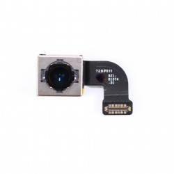 Caméra arrière pour iPhone 8 photo 1