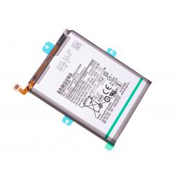 Batterie d'origine pour Samsung Galaxy A71 photo 2