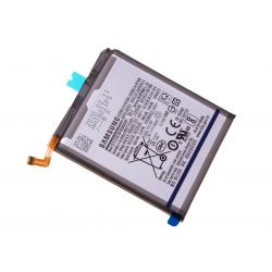 Batterie d'origine pour Samsung Galaxy S20