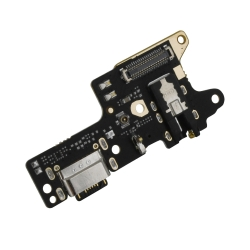 Connecteur de charge USB Type-C pour Xiaomi Redmi 8