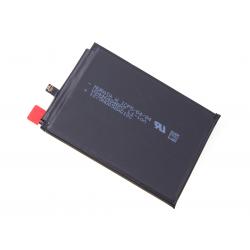 Batterie HB436486ECW photo 1