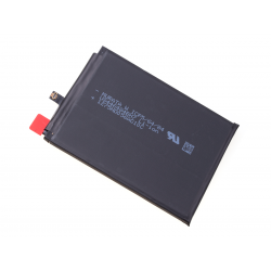 Batterie HB436486ECW photo 3