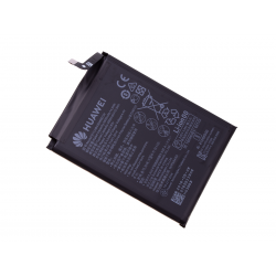 Batterie HB436486ECW photo 4