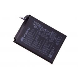 Batterie d'origine pour Honor 20 Pro photo 2