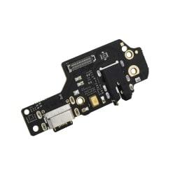 Connecteur de charge USB Type-C pour Xiaomi Redmi Note 8