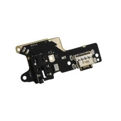 Connecteur de charge USB Type-C pour Xiaomi Redmi 8A