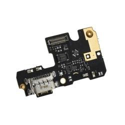 Connecteur de charge USB Type-C pour Xiaomi Mi A3
