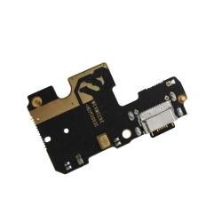 Connecteur de charge USB Type-C pour Xiaomi Mi A3 photo 1