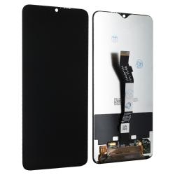 Ecran vitre + dalle IPS LCD pré-assemblé pour Xiaomi Redmi Note 8 Pro