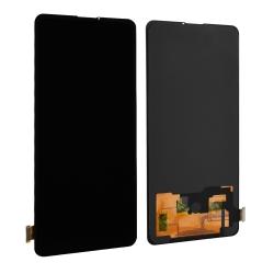 Ecran vitre + dalle LCD pour Xiaomi Mi 9T et 9T Pro - Premier Prix