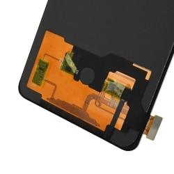 Ecran vitre + dalle LCD pour Xiaomi Mi 9T et 9T Pro - Premier Prix photo 2