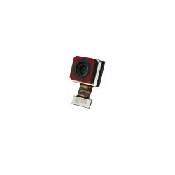 Caméra arrière compatible pour Huawei P smart Z