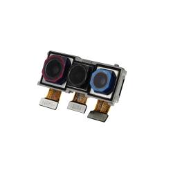 Triple caméra arrière compatible pour Huawei P30