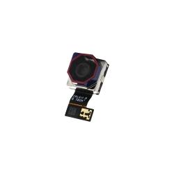 Objectif 48 Mpx de caméra arrière compatible pour Xiaomi Redmi Note 8