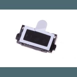 Haut-parleur interne pour Samsung Galaxy A20E