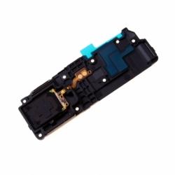 Haut-parleur externe pour Samsung Galaxy A80 photo 0