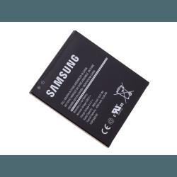 Batterie d'origine pour Samsung Galaxy Xcover Pro