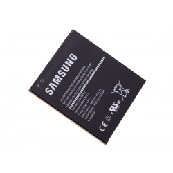 Batterie d'origine pour Samsung Galaxy Xcover Pro photo 3