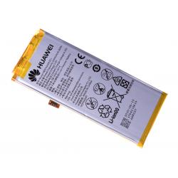 Batterie pour Huawei P8 Lite photo 2