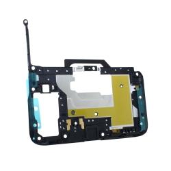 Module d'antenne pour Honor 10 Lite photo 1