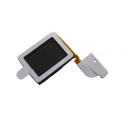 Haut-parleur externe pour Samsung Galaxy J5 / J7 photo 1