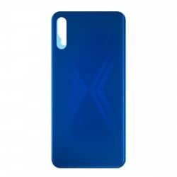 Vitre Arrière Compatible pour Honor 9X Phantom Blue photo 3