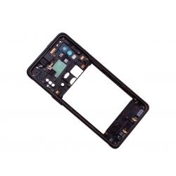 Châssis Intermédiaire pour Samsung Galaxy Xcover Pro photo 2
