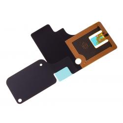 Nappe NFC pour Samsung Galaxy A71
