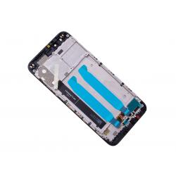 Bloc écran IPS LCD pré-assemblé pour Xiaomi Mi A1 photo 1
