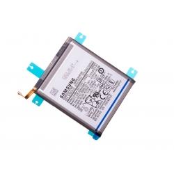 Batterie d'origine pour Samsung Galaxy A41 photo 2