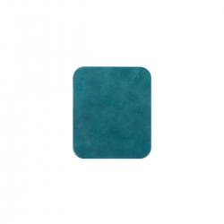 Sticker de vitre avant pour Apple Watch Series 3 - 42mm photo 2