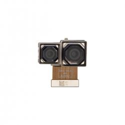 Caméra Arrière pour Xiaomi Mi 9T et Mi 9T Pro