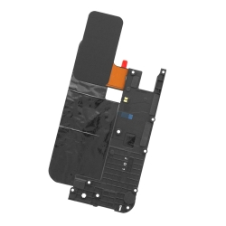 Cache batterie et nappe NFC pour Xiaomi Mi Note 10 et Mi Note 10 Pro photo 2
