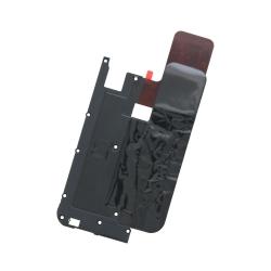 Cache batterie et nappe NFC pour Xiaomi Mi Note 10 et Mi Note 10 Pro photo 1